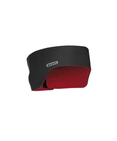 Ion Headband Neo