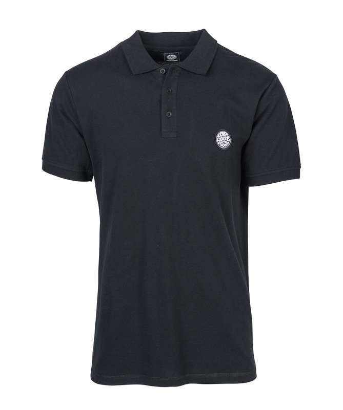 Polo Original Wetty Rip Curl