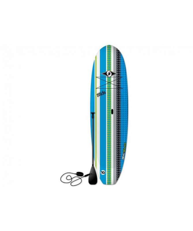 Pack paddle bic mousse 9' -20%