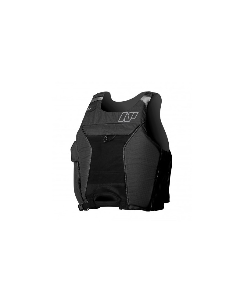 Gilet de sauvetage Hight Hook Elite NP