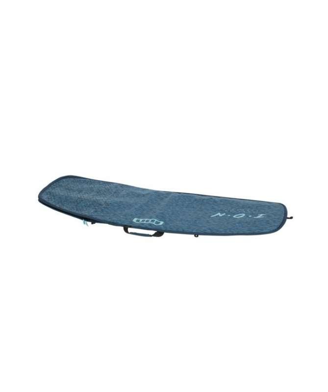 Twintip Boardbag 143x45 Blue