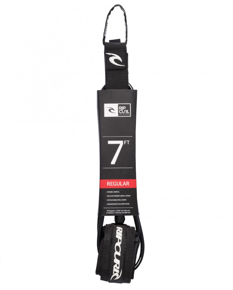 Leash 7'0 Regular Rip Curl