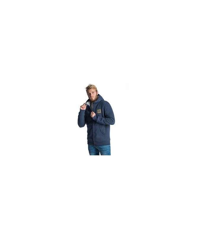 Aggro Fleece
