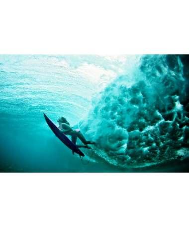 Surf 2 journées