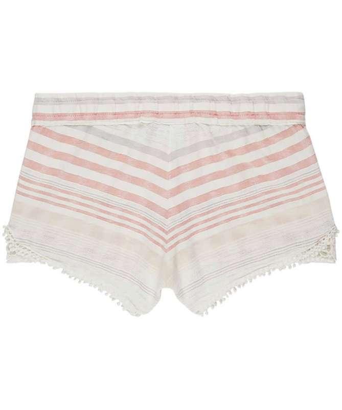 LG Stripey Shorts O'Neill