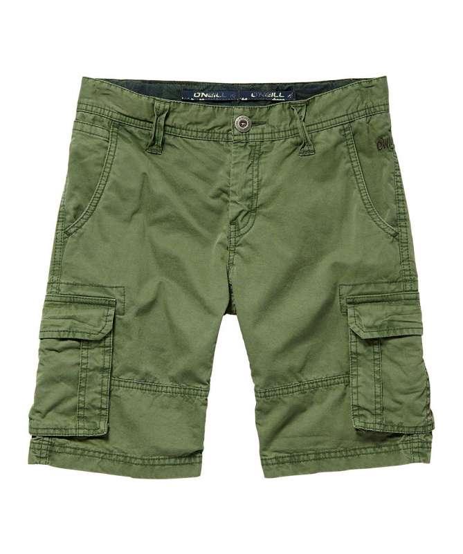 LM Complex Cargo Shorts O'Neill
