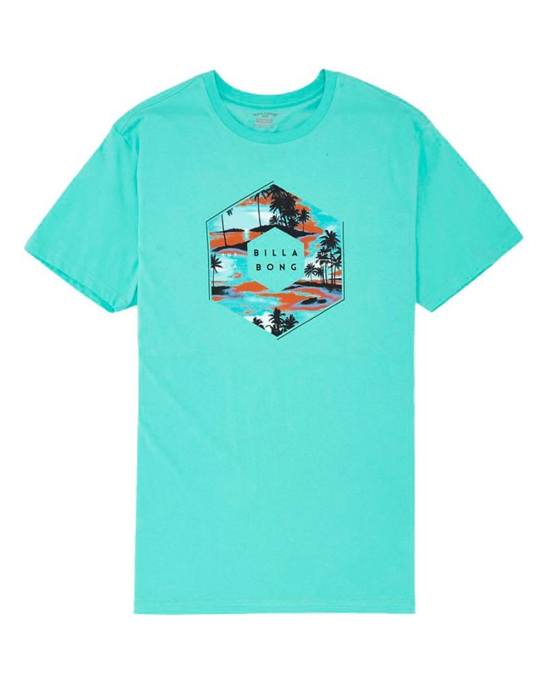 X-Cess Tee Shirt