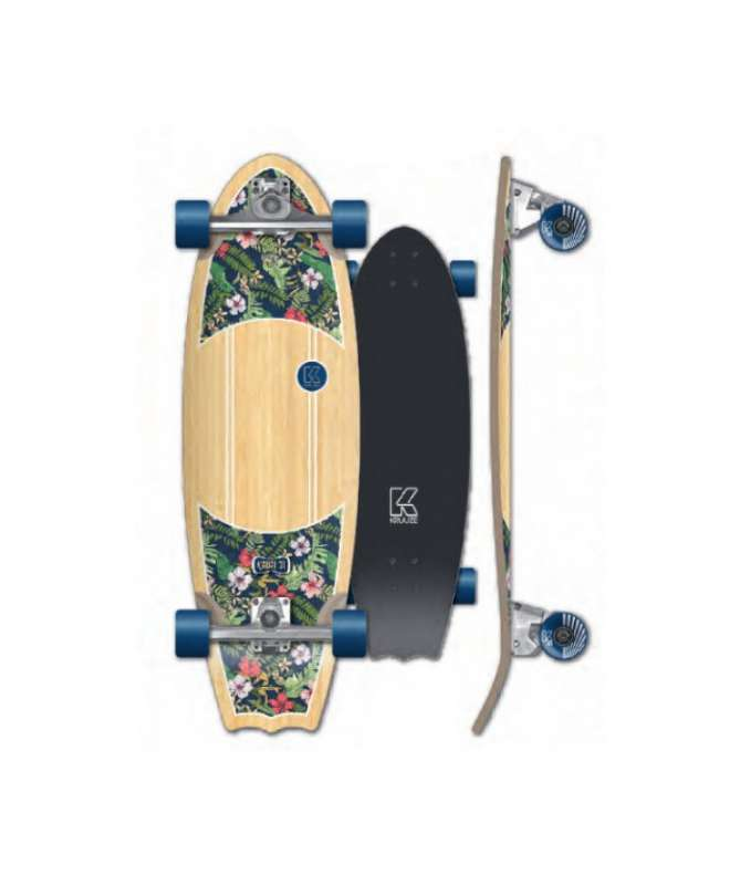 Skate Kauai 31