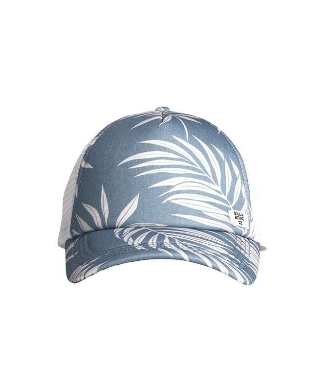 Heritage Mashup Cap