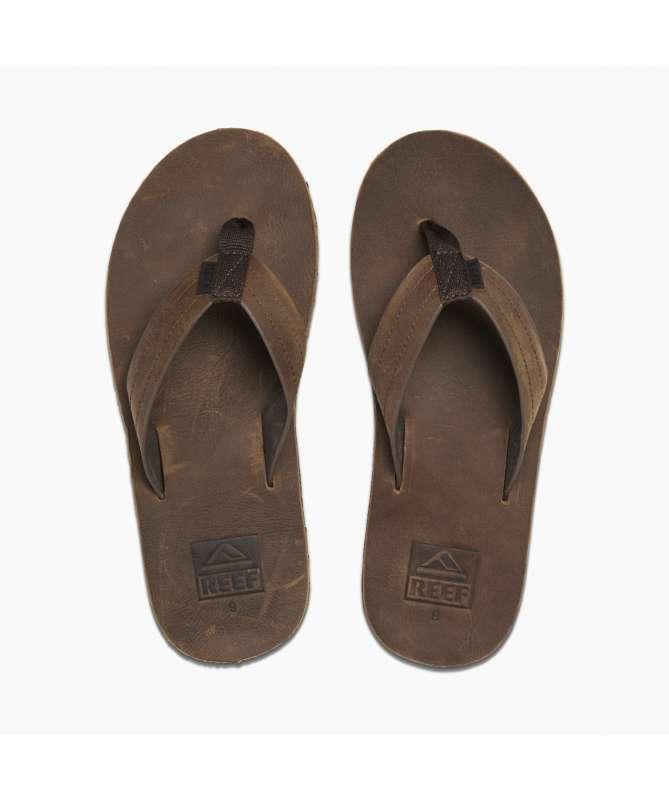 Voyage Le Guys Sandals
