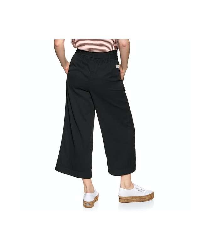 Olomania Beach Pants