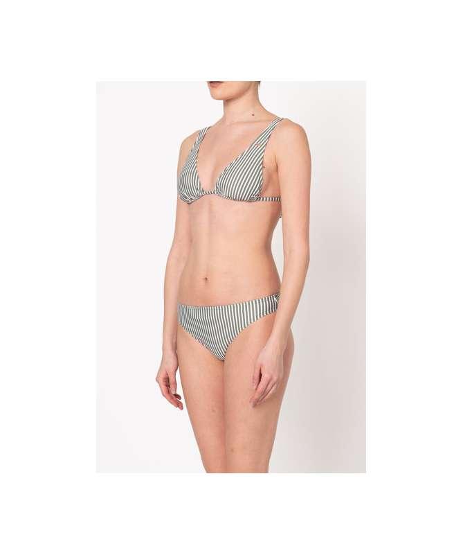 Tahiti Rita Bikini