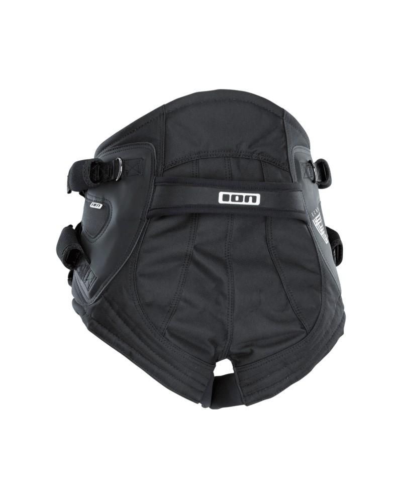 Kite Seat Harness Echo