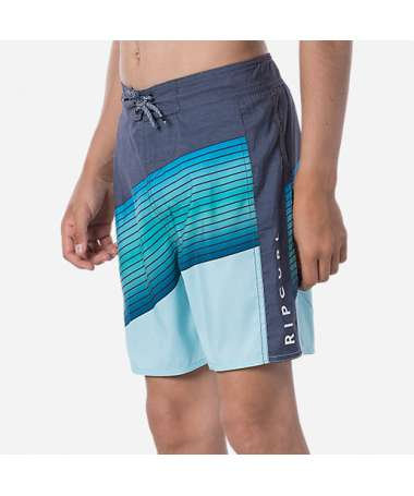 Invert Boardshort Boy