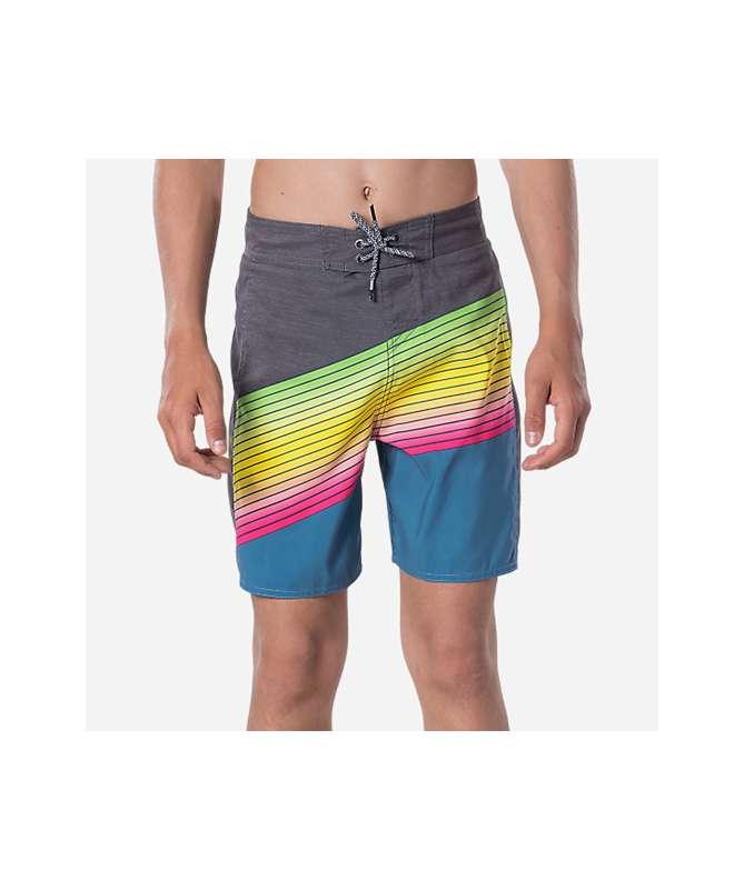 Invert Boardshort Boy